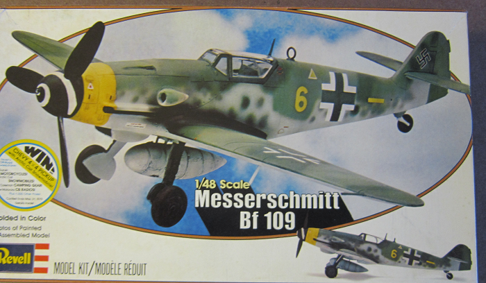 Focke Wulf Fw 190 D-1//D-2 Prototyp   1//72 Bird Models Umbausatz conversion kit